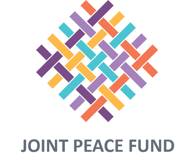 Joint Peace Fund